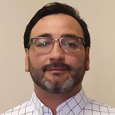 Carlos Olivares Ingeniero Civil