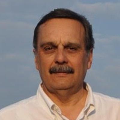 Cristhian Orb M. Ingeniero Civil