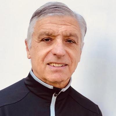 Fernando Jabalquinto L. Ingeniero Civil